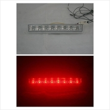 Toyota Alphard / Vellfire 08-14 LED 3rd Brake Lamp