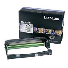 Lexmark 12A8302 (Photoconductor) E230 E238 E240 E330 E330 E340 E342