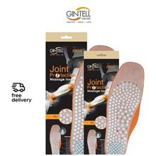 (Buy 1 Free 1) GINTELL AIRSORB Air Cushioning System)