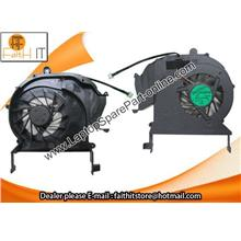 For Acer Aspire 4520G 4720 4220G Laptop Cpu Fan