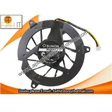 For Acer Aspire 3050 5050 4715 4920Z 5920 Laptop Cpu Fan