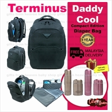 Terminus Daddy Cool Compact Edition TER781