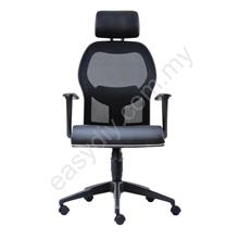Office Mesh Chair | Inov Mesh High Back Chair - E 2095H