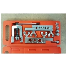 Flaring Tool For Expanding Copper Tube ID30919 ID31788