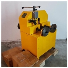 Electric Multi-Function Pipe Bender ID30900 ID31541