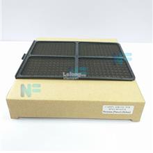 Proton Persona Patco OEM Nylon Type Cabin Air Cond Filter