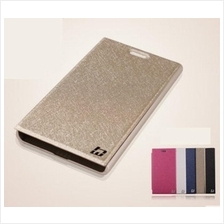 BlackBerry Z3 Flip Case Cover (ABG)