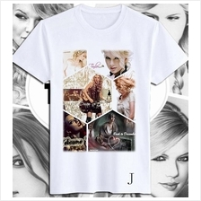 Taylor Swift T-Shirt (same)