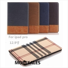 iPad Pro 12.9inch Case Cover more patterns