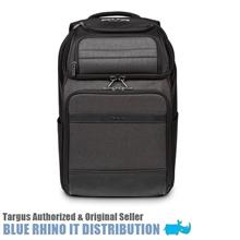 "Targus 15.6"" CitySmart Professional Multi-Fit Laptop Bag / Backpack"