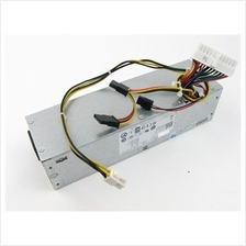 PSU Power Supply for DELL OptiPlex SFF 3010 7010 9010 390 990 Refurbis