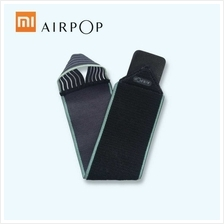 Xiaomi AIRPOP Wrist Support Straps Sport Bracers Bandage Wristband