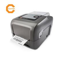 Honeywell E-4204B Thermal Transfer Desktop Printer