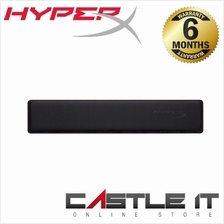 KINGSTON HX-WR HyperX Wrist Rest for Keyboard