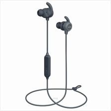 Aukey Key Series Bluetooth 5 IPX6 Water-Resistance Sport Wireless Earbuds - EP