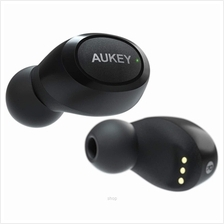 Aukey TWS Bluetooth 5.0 True Wireless Earbuds - EP-T16S)