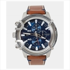 DIESEL Griffed Chronograph Quartz DZ4518 Men Watch