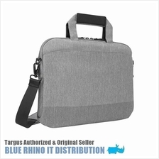 "Targus 15.6"" CityLite Pro Slipcase Shoulder Laptop Bag (TSS960)"