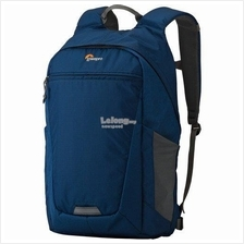 Lowepro Photo Hatchback BP 250 AW II Backpack Bag (Blue)