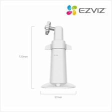 EZVIZ CS-CMT-BRACKET-A MOUNTING BRACKET FOR C3A WIFI CAMERA