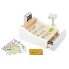 Legler - Play Cash Register