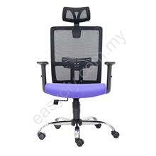 Office Mesh Chair | Spec Mesh High Back Chair - E 2951H
