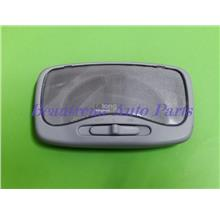 Kia Carens Naza Citra Roof Lamp / Interior Lamp