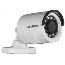 *HIKvision^DS-2CE16D0T-IF 2MP 720 1080P DVR Outdoor DVR Bullet camera