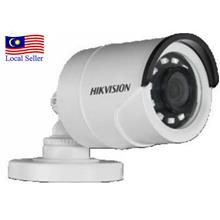 *HIKvision^DS-2CE16D0T-IRF 1080P 2MP 720 DVR Outdoor DVR Bullet camera