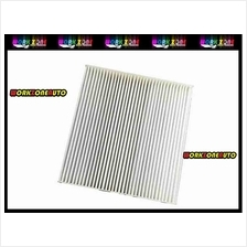 Ford Ranger T6 2.2 2013 Air Cond Cabin Filter