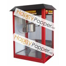 POPCORN MACHINE (BIG) HP-16