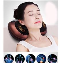 Car And Home Massage Pillow-CHM-8028