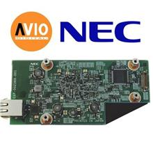 NEC IP7WW-VOIPDB-C1 VOIP Gateway Daughter Board