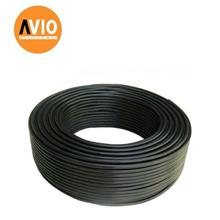 Avio P2C23/015/300 VDE Cable For DC Power 300 meter Pure Copper