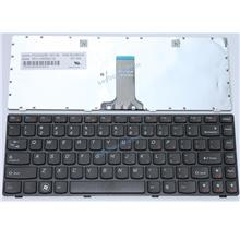 Keyboard for IBM Lenovo G480 G480A G485 G485A Series