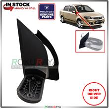 Proton Saga BLM FL Car Replacement Side Door Mirror Leg Bracket Gasket
