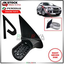 Proton Persona Elegance With LED Car Replacement Side Door Mirror Le