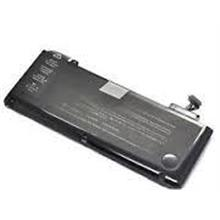 New ORI Original Apple MacBook Pro 13' A1278 A1322 Mid 2009 Battery