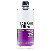 RACE-GAS ULTRA Race Fuel Concentrate