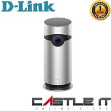 D-LINK DSH-C310 OMNA WIFI FULL HD 1080P 180 ° DEGREE IP CAMERA (MAX 128
