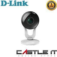 D-Link DCS-8300LH Wireless Full HD Day and Night Wi-Fi Camera cctv cam