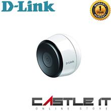 D-LINK (DCS-8600LH) WIFI AC FULL HD 1080P 135 ° DEGREE OUTDOOR IP CAMER