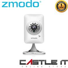ZMODO (ZH-IXB1D-WAC) IP CAMERA WIRELESS CCTV