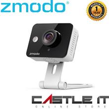 ZMODO (ZM-SH75D001-WA) IP CAMERA WIRELESS CCTV