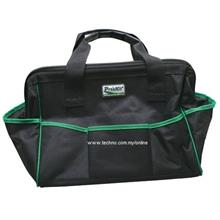 PRO'SKIT ST-5309 14' Deluxe Tool Bag