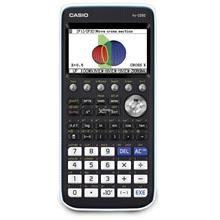Genuine Casio fx-CG50 PRIZM 3D Color Graphing Calculator
