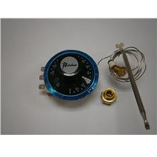 Rainbow Thermostat (TS-120SB)