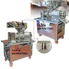 Coconut Milk Extractor Milk Extracting Machine 2HP