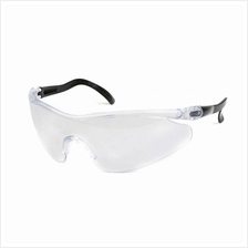 Multifunctional Safety Goggles Protective Glasses Polycarbonate Lens Eyewear-P