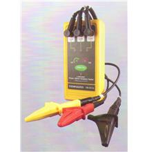3-Phase / Motor Rotation Tester (TM601N)